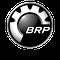 BRP Центр Херсон