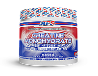 CREATINE MONOHYDRATE 500g (APS Nutrition)