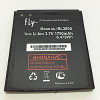 Аккумулятор для мобильного телефона Fly BL5203