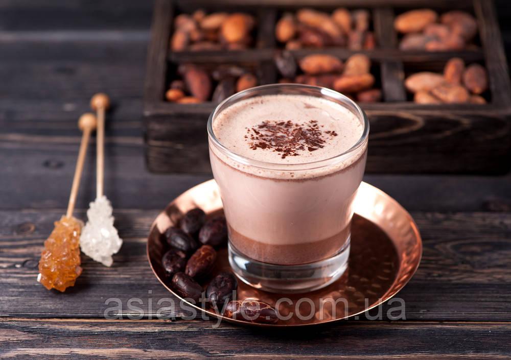 Какао, Cacao, 250ml