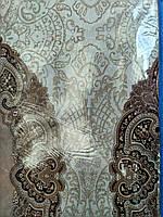 Постельное белье полуторное бязь