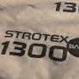 Мембрана | STROTEX 1300 BASIC | Универсальная |, фото 8