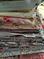 Постельное белье полуторное микрофибра