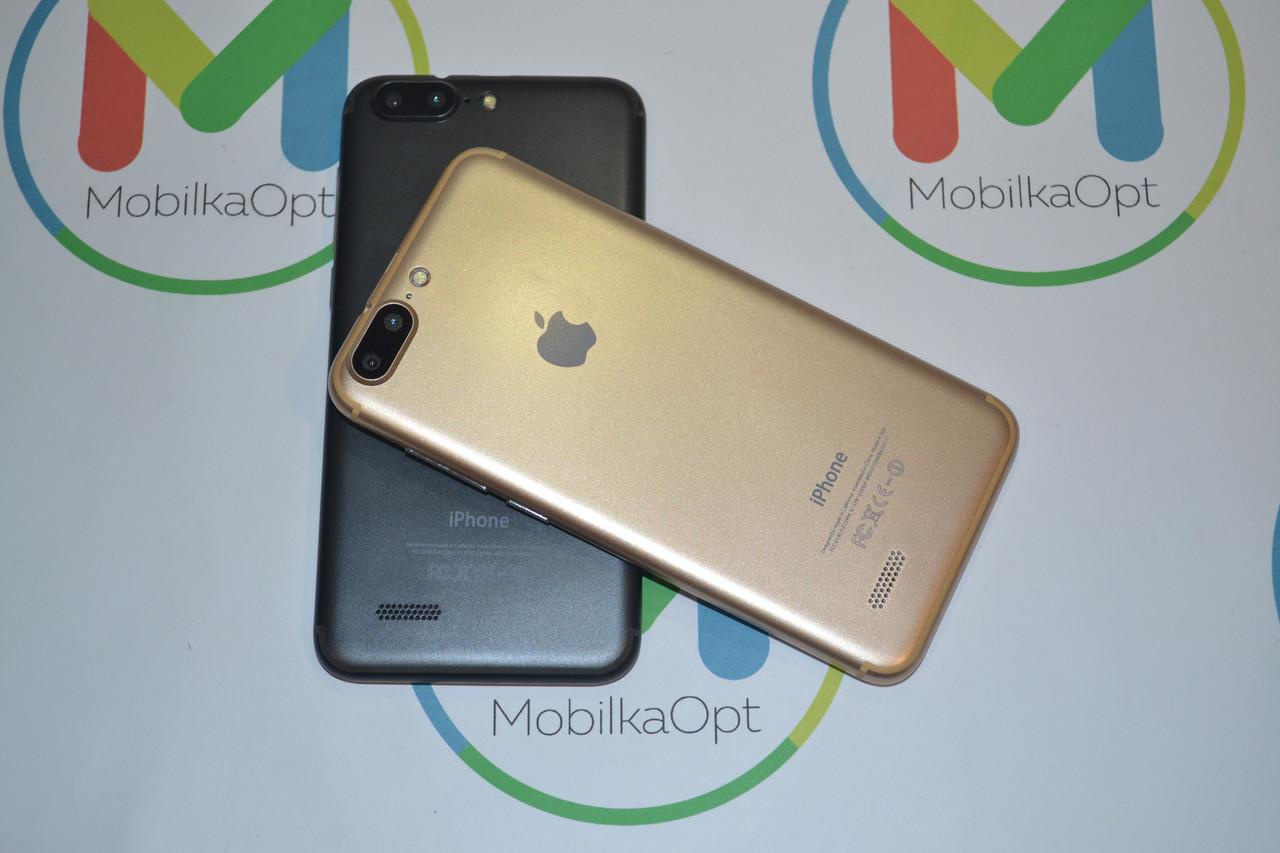 китайские айфоны в харькове недорого
