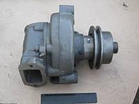 Насос водяной (помпа) на двигатель ЯМЗ-ЕВРО-1