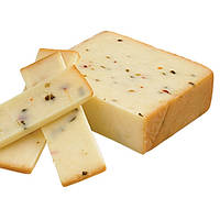 Сыр Монтерей Джек
