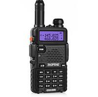 Цифровая защищенная радиостанция Baofeng DM-5R+