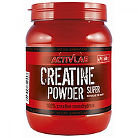 Creatine Powder 500g (Activlab)