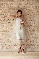 Сукня вечірня, фото 1