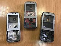 Корпус для Nokia N79.Полный.Кат.Extra