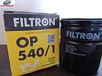 Фільтр масла Fiat Scudo1,9D69к.с/51квт - 2.0JTD109к.с/80квт