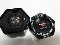 G-Shock 310