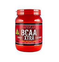 BCAA XTRA 500g (Activlab)