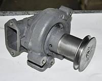 Насос водяной (помпа) ЯМЗ-ЕВРО 2