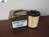Фильтр масла Fiat Doblo 1.3JTD 16V 2004/05-2006/12;1.3D Multijet 2005/10-2010