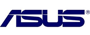 Корпусное стекло на Asus