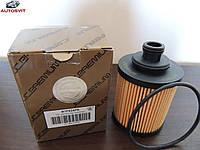Фильтр масла Fiat Doblo 1.3JTD 16V Multijet