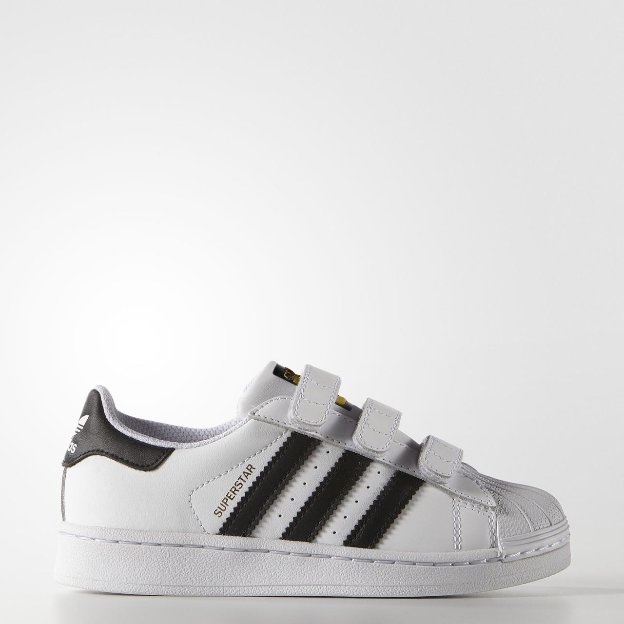 b885f4f0 Детские кроссовки Adidas B26070 - Интернет-магазин спортивной одежды и  обуви