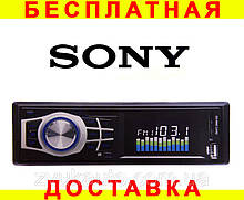 SONY 3002U
