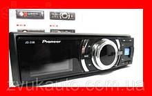 Pioneer JD-338