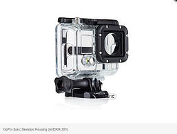 Сменный корпус GoPro HERO3 Skeleton Housing (AHDKH-301)
