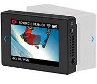 Дисплей GoPro LCD Touch BacPac для Hero3 (ALCDB-301)