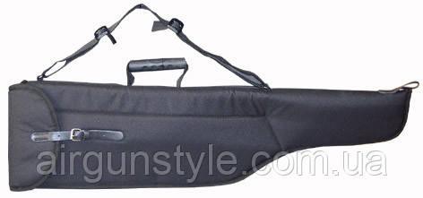 Чехол для оружия Медан 2150 синтетический (84см) классический