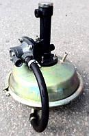 Гидровакуумный усилитель тормозов ГАЗ-53 / 3307, 53-12-3550010, фото 1