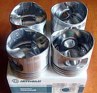 Поршень двигателя LANOS 1.5 76.5 (гр. А) Автрамат