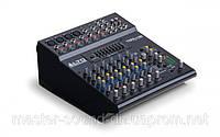 Активный микшерный пульт Alto Professional TMX80DFX