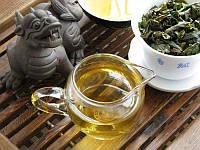 """Чай """" Молочный улун"""" сладкий 350ml"""