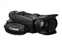 Камеры, фотоопараты,  Canon, XA35
