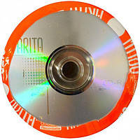 Диски CD-R Arita 700Mb 52*Bulk 50 pcs