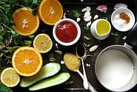 3 вкуснейших рецепта соуса к шашлыкам