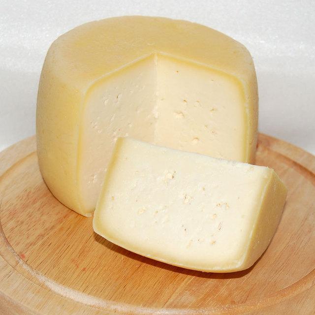 Закваска для сыра Хаварти (на 10 литров молока)