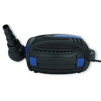AquaKing FTP²-5000 ECO (Насос для пруда, водоема, водопада, ручья)