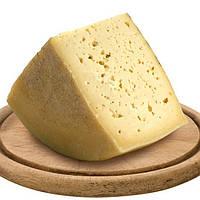 Закваска для сыра Монтазио (на 10 литров молока)