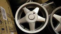 Steffan BCW R13 4х100 4х108 Opel VW BMW опель бмв фольксваген диск BBS Renault Citroen Peugeot Ford Volvo