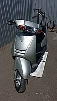 Honda Lead AF-48 (50 кубов)