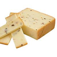 Закваска для сыра Монтерей Джек (на 10 литров молока)