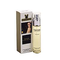 Tom Ford Black Orchid edt - Pheromone Tube 45ml