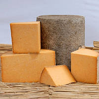 Закваска для сыра Кайрфилли (на 10 литров молока)