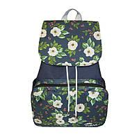 Рюкзак Mary Flowers