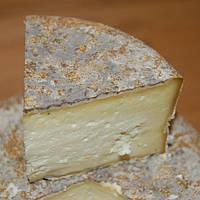 Закваска для сыра Томме (на 10 литров молока)