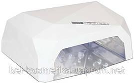 Лампа гибридная 36W (LED+CCFL) L-Hybrid-2