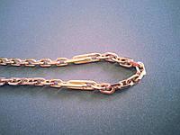 Золотая цепь Бисмарк-Ручеёк, фото 1