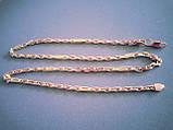 Золотая цепь Бисмарк-Ручеёк, фото 2