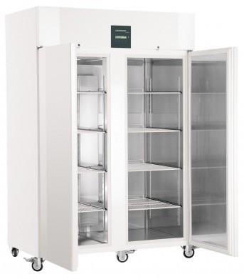 Медицинские шкафы (лабораторные)