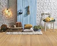 ADO floor 1050 виниловая плитка