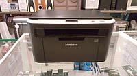 Лазерное МФУ Samsung SCX-3200